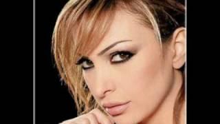 تحميل اغاني حبيبي عود - أمل حجازي MP3