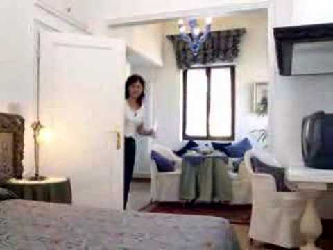 Apartment Ca Della Corte