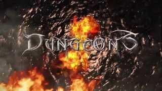 VideoImage2 Dungeons 2