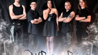 Whatrock - Řezníci (EP Led a Slzy 2013)