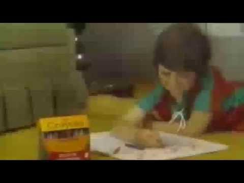 Crayola Crayons And Markers Commercial Mp3