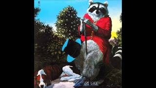 J.J Cale   Don't Go To Strangers (studio Version)