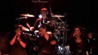 preview picture of video 'Orquesta Armonía en Bólliga'
