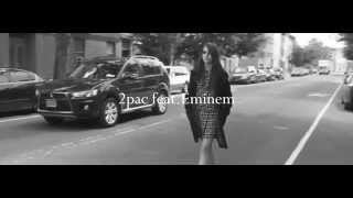 2Pac ft. Eminem - Last Kings