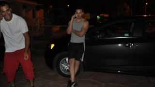 preview picture of video 'Farandula de Guaimaro Cuba LIKE THIS'