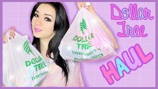 Target Haul! - Most Popular Videos