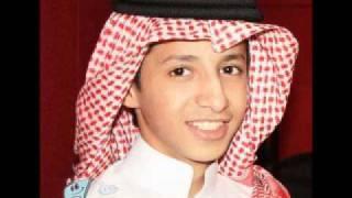 اغاني حصرية ياسيد الابرار - أحمد الألمعي تحميل MP3