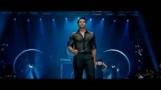 Fashion Ka Jalwa High Quality Full Song - YouTube