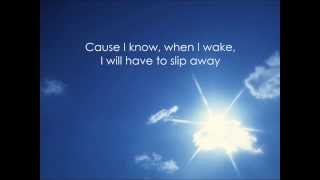 Daylight-Maroon 5 (Lyrics)