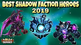 idle heroes how to get 6 star 2019 - TH-Clip
