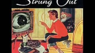 Strung Out - Six Feet