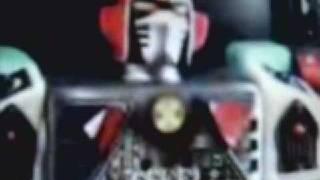 萬代BANDAI博物館展示經典國寶級大師永井豪MazingerZJumboマジンガーZ系列