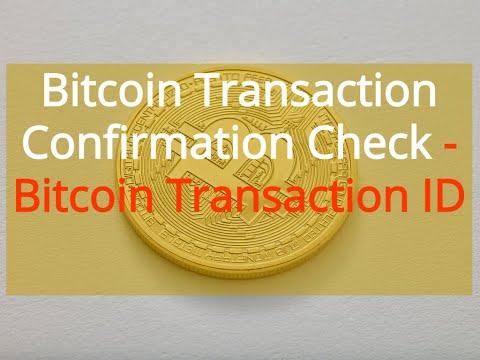 Legolcsóbb módja a bitcoin