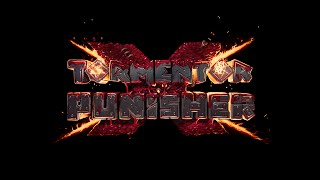 videó Tormentor X Punisher