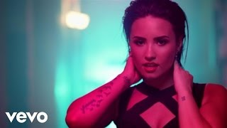 Cool for the Summer (VARA Remix) - Demi Lovato (Video)