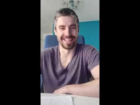 Varicose live live video