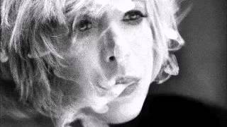 Marianne Faithfull - Going Home