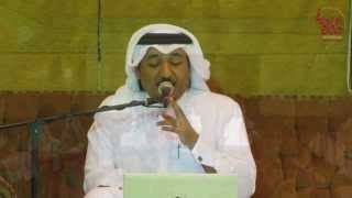 اغاني حصرية دوري يا دنيا ـ خالد سالم من جلسات الأصدقاء 2013 تحميل MP3