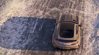טריילר חדש ל־Project Cars 2