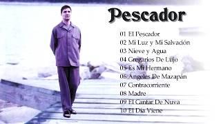Marcos Vidal - Pescador (Álbum Completo) [2002]