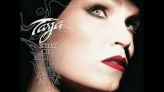 Tarja - Little Lies [HQ]