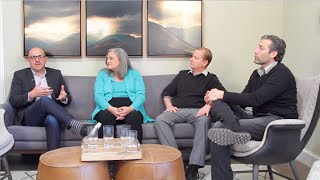 What is Trauma and How Does It Affect Addiction? – APN Roundtable Series