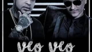 Veo Veo - Almighty feat. Elvis Crespo (Video)