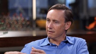 Space Investor Steve Jurvetson on Studio 1.0