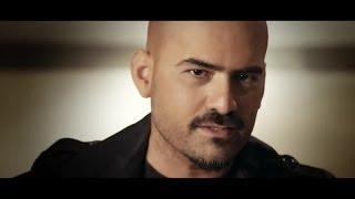 Toygar Işıklı - Ben Kötü Biri Değilim ( Official Video )