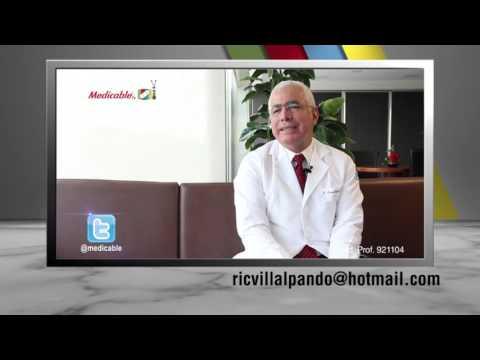 Órganos diana de la crisis hipertensiva