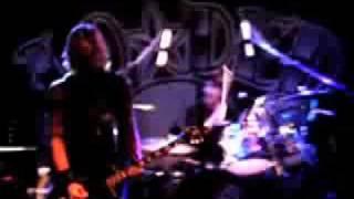Duff McKagan's Loaded   No More   Dublin, Ireland Sept. '08