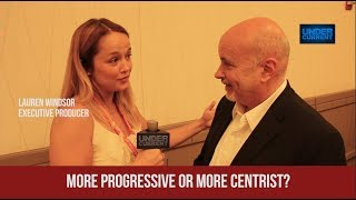 Should Dems Move to the Left or Center? Rep. Pocan Responds