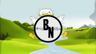 Maffick - Drunky Duck [FREE DOWNLOAD]