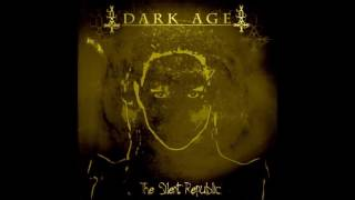 Dark Age - We Who Suffer