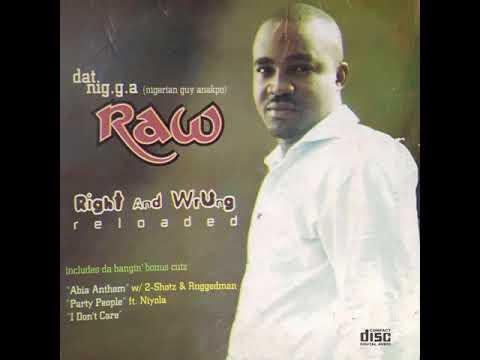 Obodo (Remix) ft. Klint Da Drunk