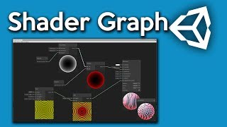 Unity Shader Graph Refraction