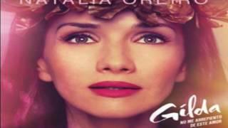 Corazon Valiente II feat Ruben Rada - Natalia Oreiro/Gilda