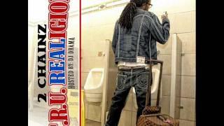 2 Chainz - Spend It (Feat. T.I.) / [T.R.U. REALigion]