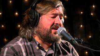 Aqueduct - Growin Up With GNR (Live on KEXP)