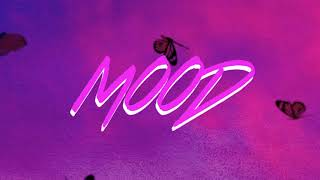 24kGoldn - Mood (Official Lyric Video) ft. Iann Dior