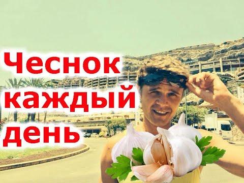 Prostatilen prix dallumage à Almaty