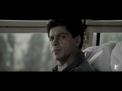 Download Veer Zaara Omu By Film Youtube Trendysongscom