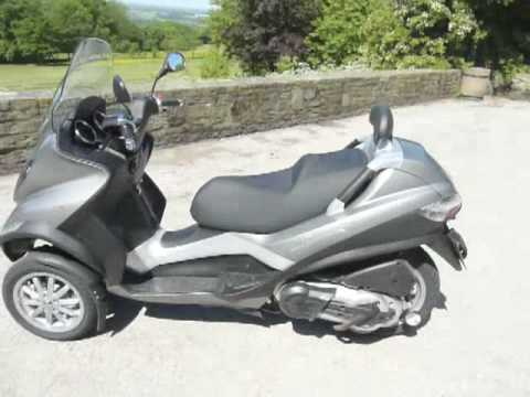 piaggio mp3 400ie for sale - price list in the philippines