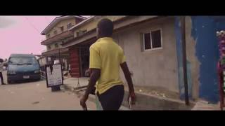 Music Video:SKIBI FT REEKADO BANKS   LONDON   (THE OFFICIAL VIDEO)