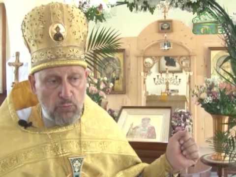 Храм в москве святой ксении