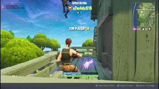 2 FAGS CHEATING ON IN SOLO. FUCKING PUSSYS GOTTA CHEAT TO GET WINS.
