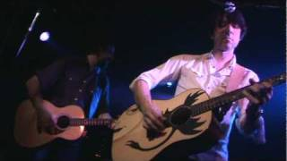 Drive By Truckers~Cartoon Gold and Box of Spiders
