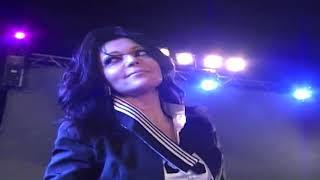 اغاني طرب MP3 Samira Said - Abeltak Leh - Live | 2002 | سميرة سعيد - قابلتك ليه - حفلة تحميل MP3