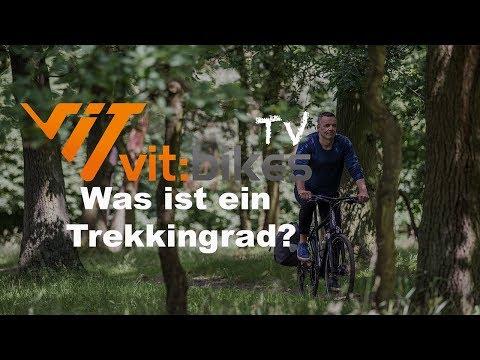 Was ist ein Trekkingrad? - vit:bikesTV [002]