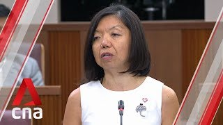 AHTC motion: Anthea Ong on why she is abstaining from voting